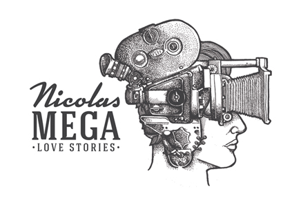 Nicolás Mega Love Stories
